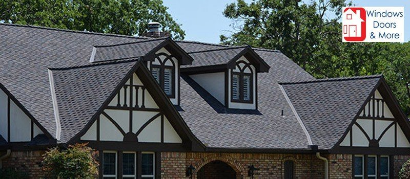 SO MUCH DEPENDS ON YOUR ROOF. & Fort Wayne Residential Roofing - Resilient Reliable and Strong ...