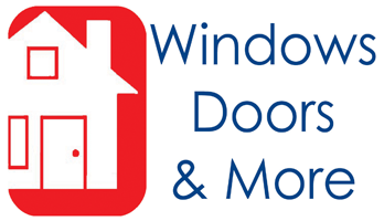 Fort Wayne Windows Doors & More